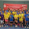 Verein » Volleyball